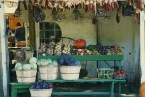 1974: Diffleyu0027s Gardens Of Eagan ...